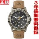 Timex TIMEX rugged field Rugged Field watch mens T49991