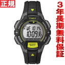 30 Timex TIMEX iron man IRONMAN rugged RUGGED lap mid size watch digital T5K809