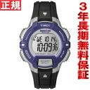 Timex TIMEX Ironman IRONMAN rugged RUGGED 30 lap mid size watch digital T5K812