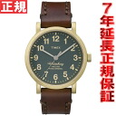 Timex TIMEX Waterbury collection The Waterbury Collection watch TW2P58900