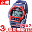 1986 8 1986 Timex iron man lap editions-limited model TIMEX Original IRONMAN 8-Lap Edition Japan specials Team USA watch T5K841