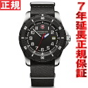 Victorinox VICTORINOX watches mens Maverick sports MAVERICK SPORT Victorinox Swiss Army 241674.1