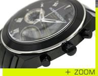 インディペンデント 腕時計 INDEPENDENT ITL21-5081 ケースサイド右