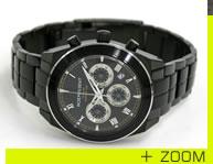 インディペンデント 腕時計 INDEPENDENT ITL21-5081 ケースサイド左