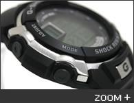 CASIO G-SHOCK 腕時計 G-SPIKE G-7700-1JF カシオ G-ショック Gスパイク サイド2