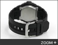 CASIO G-SHOCK 腕時計 G-SPIKE G-7700-1JF カシオ G-ショック Gスパイク ベルト