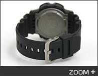 カシオ G-SHOCK 腕時計 MASTER OF G GULFMAN G-9100-1JF CASIO G-ショック ガルフマン ベルト