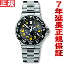 Victorinox VICTORINOX watches mens Summit XLT SUMMIT XLT Victorinox Swiss Army 241413