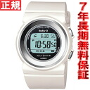 Baby-g baby G radio solar Womens watch Casio solar radio watch Hasegawa Jun image anime baby-g BGD-1020-7JF
