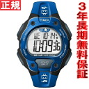 Timex Ironman TIMEX IRONMAN 50 lap full size ファイテンリミテッド watch men's digital T5K669