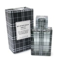 Burberry from clarity is the men's fragrance Burberry perfume Burberry Brit for men 30 ml