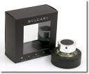 75 ml of perfume BVLGARI BVLGARI black
