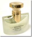 Perfume Bulgari pool FM Eau de Parfum 30 ml