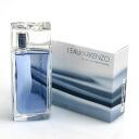 Kenzo perfume ローパケンゾープールオムオーデトワレ 50 ml