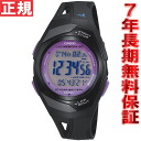 Casio Fizz watch sport CASIO PHYS STR-300J-1CJF