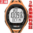 150 TIMEX Timex watch iron men leak lap IRONMAN SLEEK T5K254
