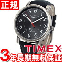 Timex TIMEX classical music round antique Classic Round Antique watch men T2P219