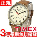 Timex TIMEX classic round antique Classic Round Antique watches mens T2P220