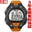 TIMEX Timex Ironman IRONMAN watch men's 50 lap full size T5K493