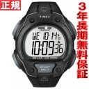 50 TIMEX Timex iron man IRONMAN watch men lap full size T5K495