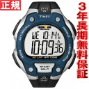 50 TIMEX Timex iron man IRONMAN watch men lap full size T5K496