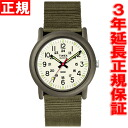 Timex TIMEX camper CAMPER-limited model watch JAPAN Limited TW2P59800