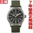 Timex TIMEX talent scout metal Scout Metal watch men T49961