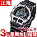 Timex Ironman Edition 1986 Original TIMEX IRONMAN Edition 1986 watches mens digital T5H961-N