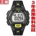 30 Timex TIMEX iron man IRONMAN laps rugged full size watch men digital T5K790