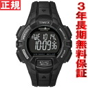 30 Timex TIMEX iron man IRONMAN laps rugged full size watch men digital T5K793