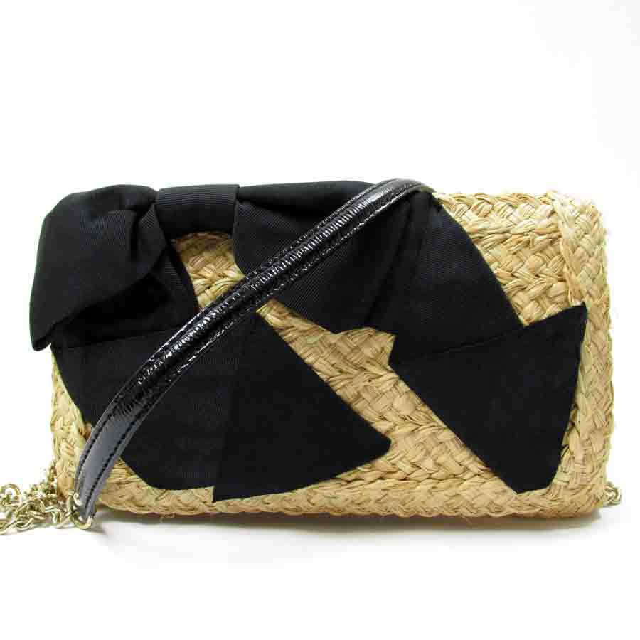 black designer diaper bag  bags, accessories & designer