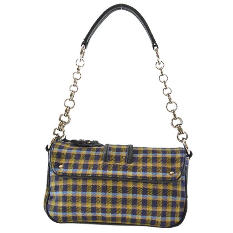 BrandValue | Rakuten Global Market: Prada PRADA handbags [Brown x ...