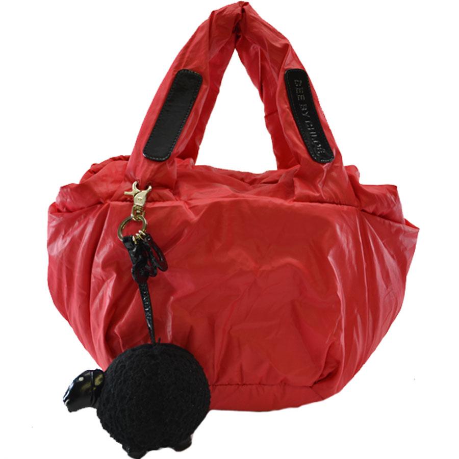 fake chloe purse - BrandValue   Rakuten Global Market: See by Chloe SEE BY CHLOE ...
