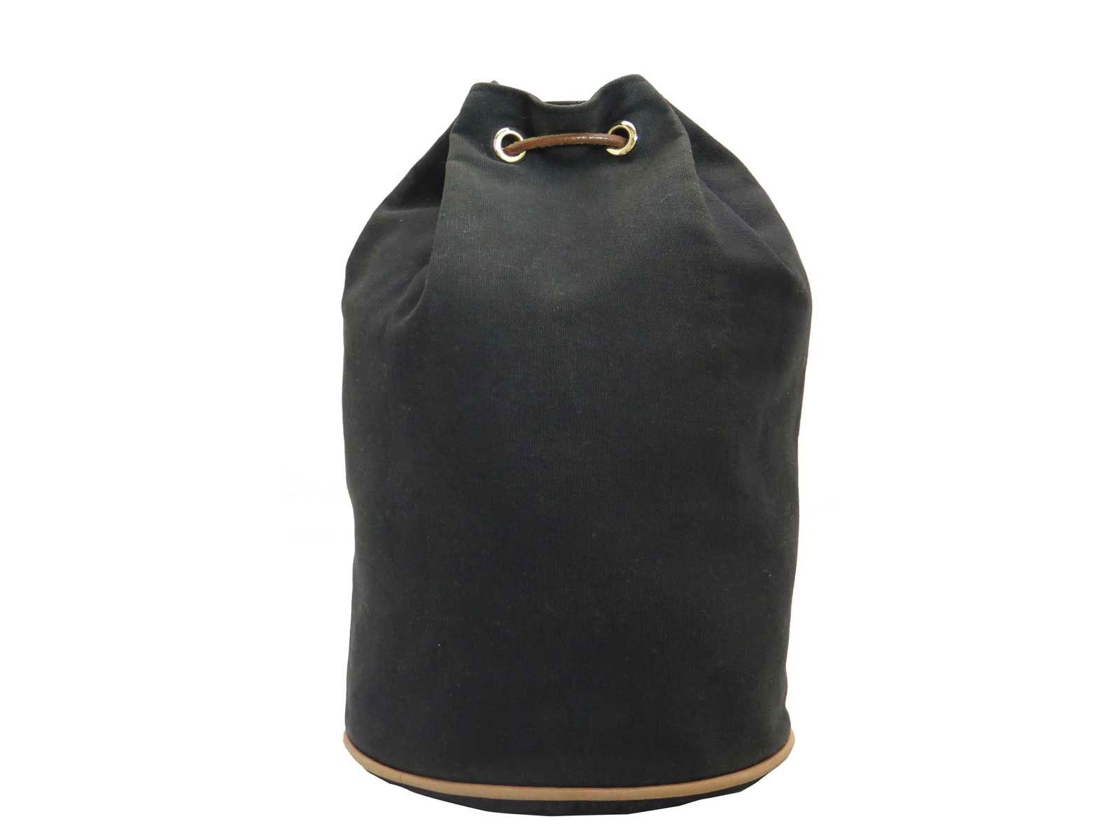 Hermes Mens Shoulder Bag Shoulder Bag Women's Men's