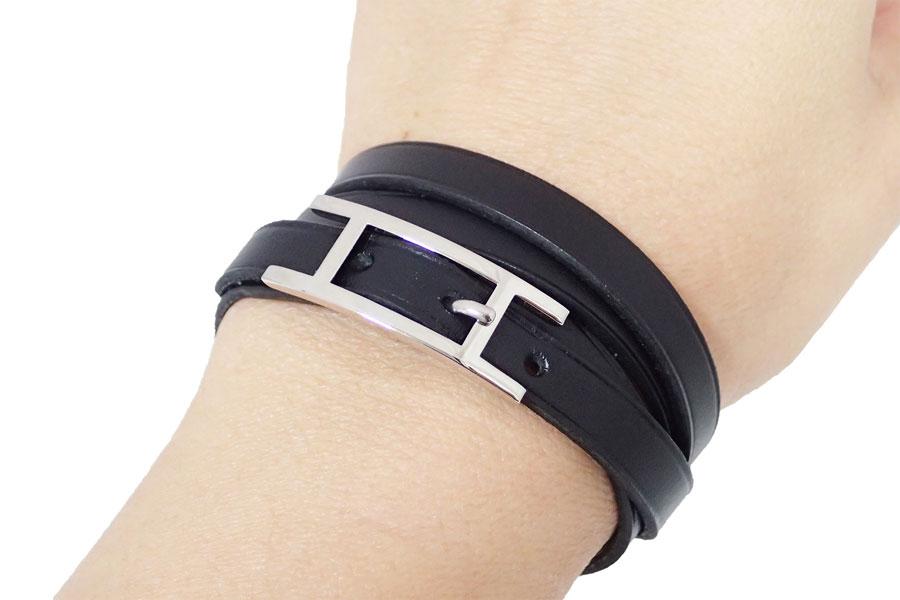 fake birkin bag - BrandValue | Rakuten Global Market: Hermes HERMES bracelet API 3 ...