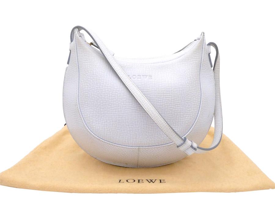 Дорожные сумки копии - Реплики дорожных сумок