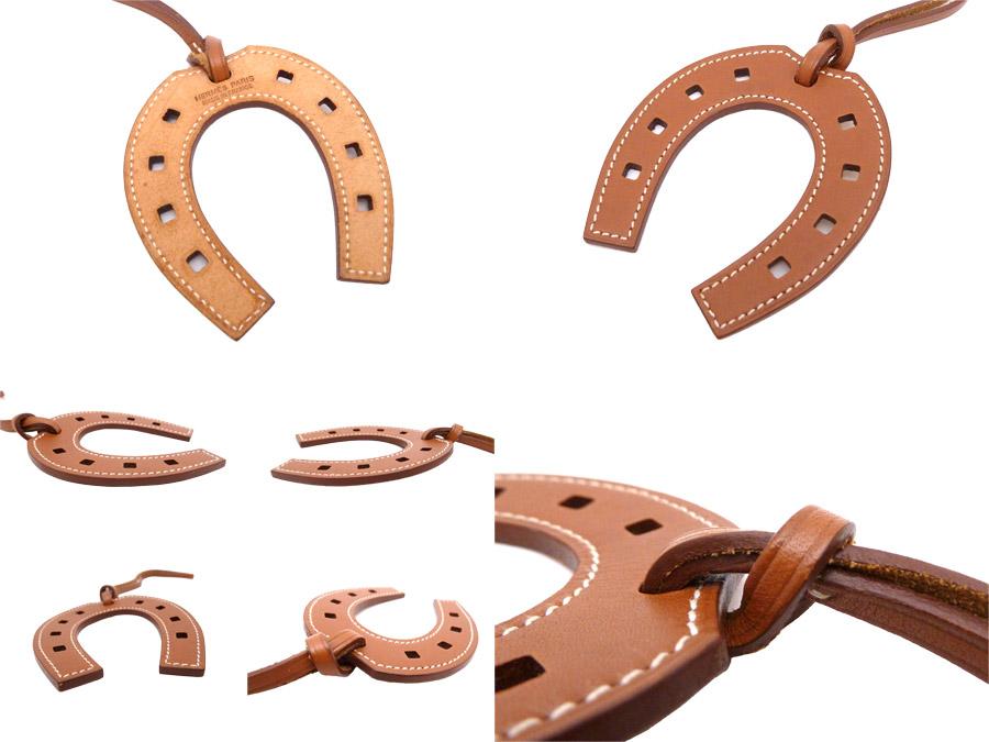 heremes bags - BrandValue | Rakuten Global Market: Hermes HERMES charm horse ...