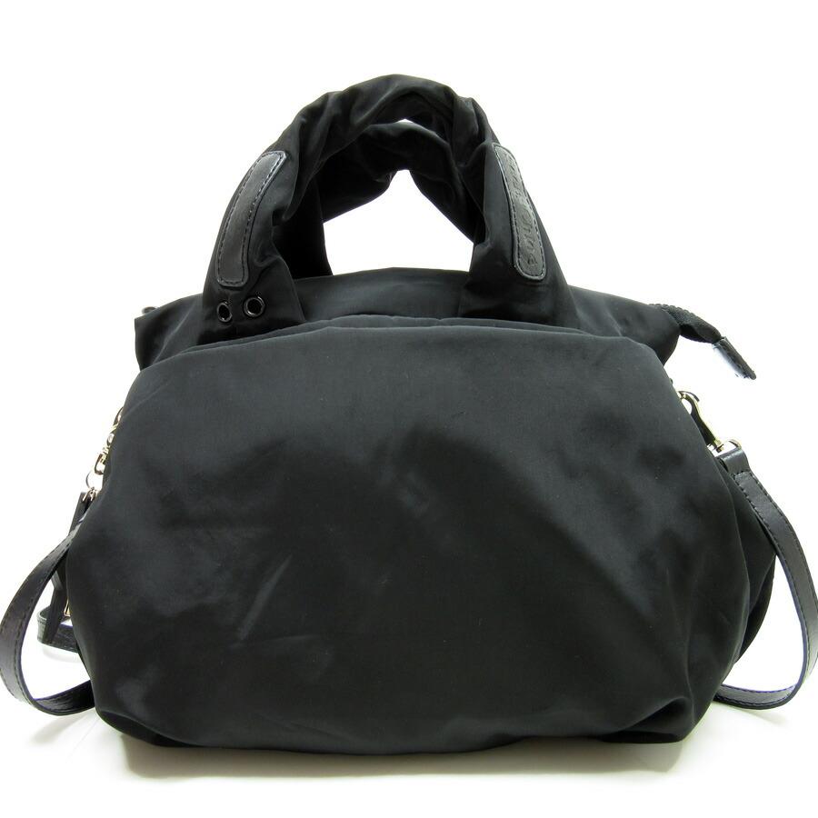 popular chloe handbags