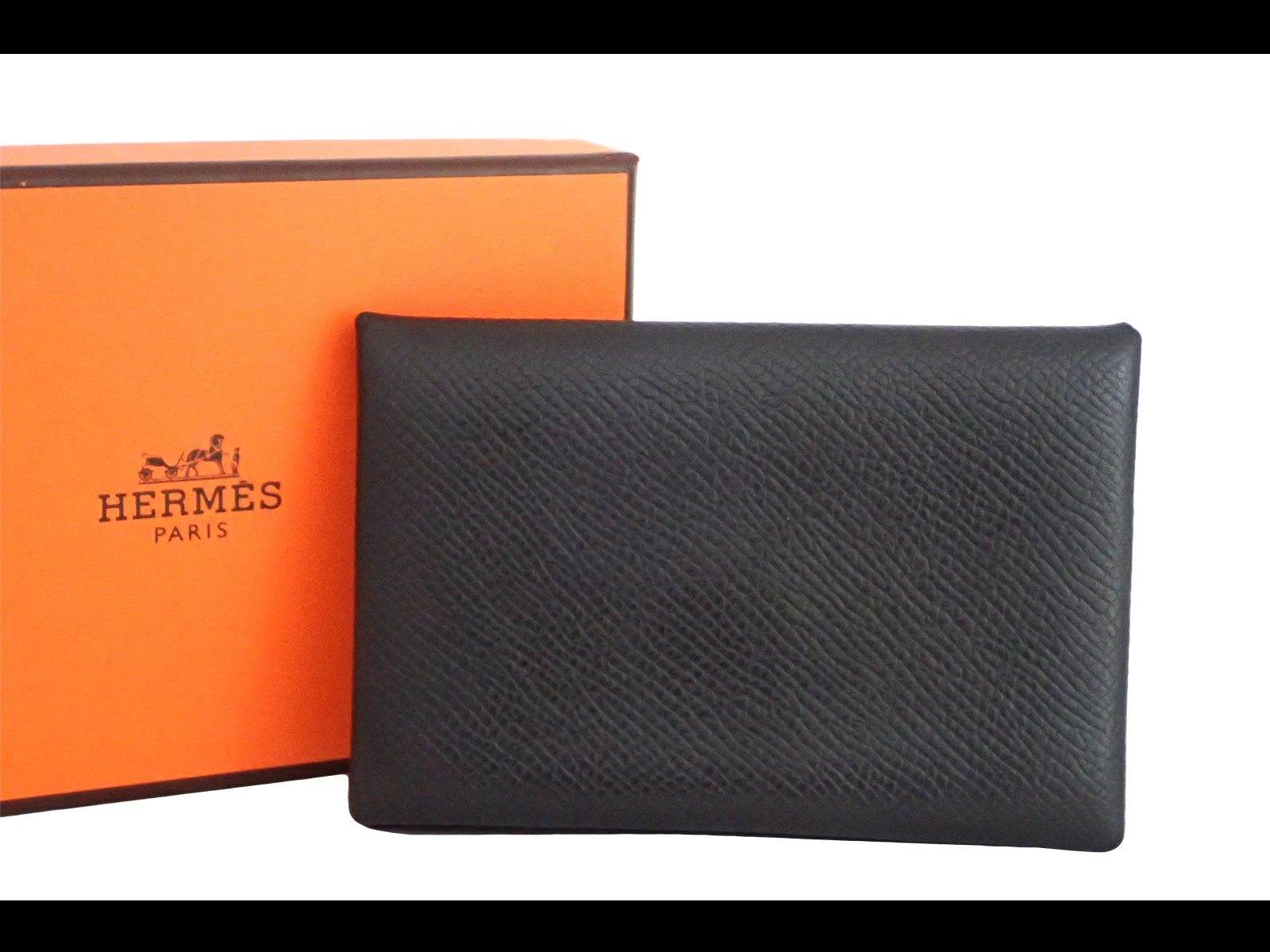 affordable leather handbags - hermes steve black men bags