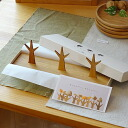 * Mokmogoo mokumogu-3 * of the humorous folk wood toys toy Asuka Kobo Okawa conserve housewarming gift home party items
