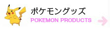 POKEMON GOODS