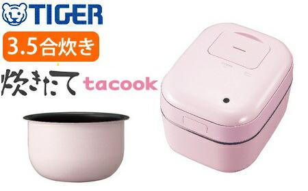 tacook JPQ-A060-P [�T�N��]