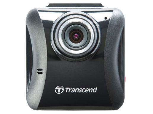 TS16GDP100M-J トランセンド