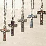 フランスのアンティーク十字架やケルトクロス
