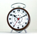 CREN table clock