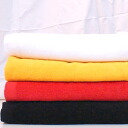 ◆ hard use for high durability bi-yarn bath towels set of 4 ◆ made Japan antibacterial deodorant 02P24Jun11