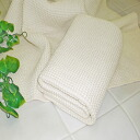◆ 에코 만들어진 얇은 와플 바로 목욕 타 올 ◆ 일본 스틸 02P24Jun11