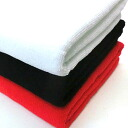◆02P24Jun11 made in hard use use high durability two-ply yarn bath towel ◆ antibacterial deodorization Japan