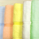 ◆ Japan made 150 x 90 cm to take a NAP for ultra large towels set of 4 ◆ 02P24Jun11