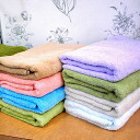 ◆ Hotel volume towels set of 4 ◆ made Japan antibacterial deodorant 02P24Jun11